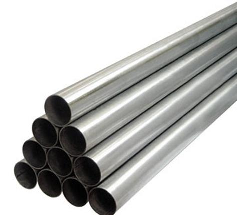 لوله آلومینیوم 6063 تولید کارخانه اراک