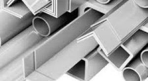 بیلت آلومینیوم 6061 تبدیلی