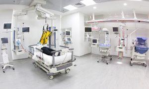 کاربرد آلومینیوم در پزشکی